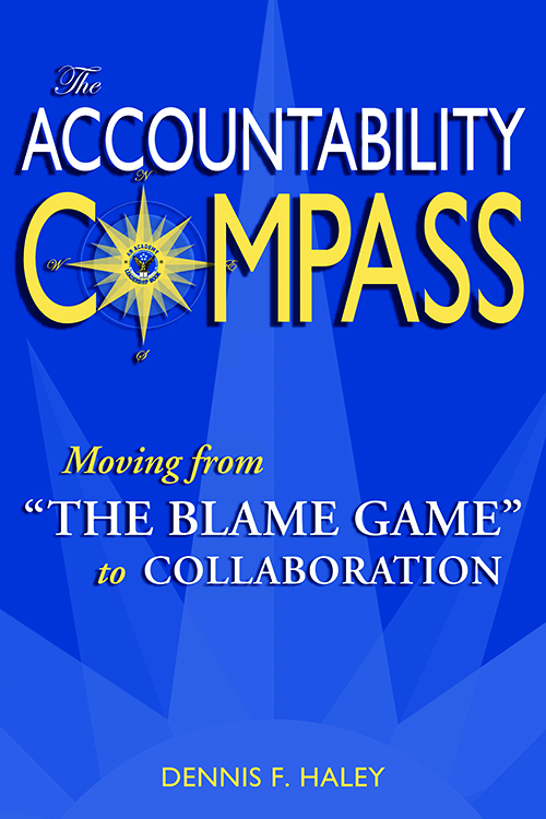 Accountability Compass